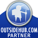 OutsideHub Partner